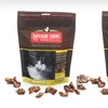 Two-Pack of Superior Farms Pet Provisions Lamb Tweets for Cats