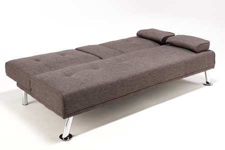 Today S Groupon Offers A Cinema Sofa Bed For 159 Distributed By World Of Beds