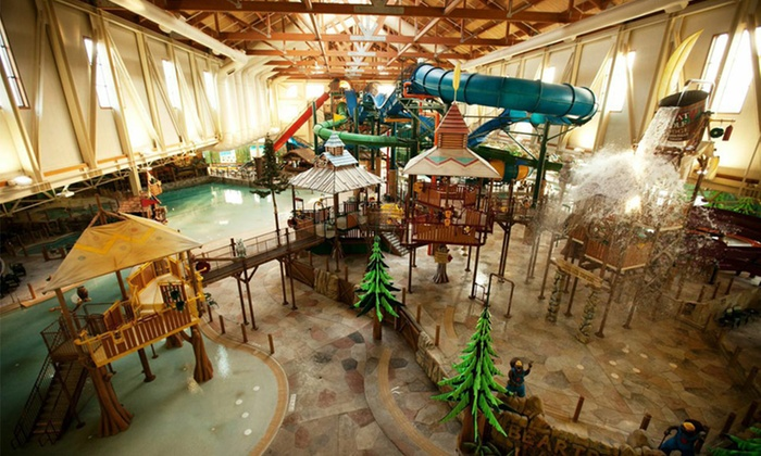 For the best deal, start planning your family's getaway to Great Wolf Lodge's Low Prices · Special Offers · Wide Range Of Suites · Kid-Friendly.
