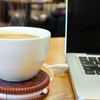 Hot Cookie USB-Powered Cup Warmer