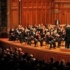 Boston Philharmonic Orchestra – Up to 40% Off Mahler's Ninth