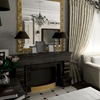 50% Off an Interior-Design Consultation and Redecoration Services