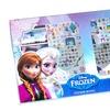 Disney's Frozen 450-Piece Sticker Sensations Set