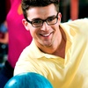 Up to 52% Off at Oak Ridge Bowling Center