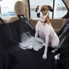Animal Planet Hammock-Style Car Seat Cover