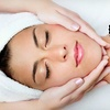 Up to 51% Off Massage Packages