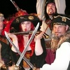 Up to Half Off a Pirate Party Cruise