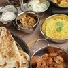 Up to 32% Off Indian Food at Aroma & Spice