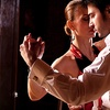 Up to 55% Off Latin-Dance Lessons