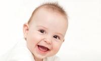 Sesión de fotos en estudio de embarazo yo bebé, 50 fotos editadas y 8,12 o 16 impresas desde 29,95€ en Imagen Digital F