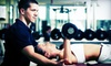Pureformance Fitness - Denver West: 5 or 10 Small-Group Training Sessions or 1 or 3 Personal-Training Sessions at Pureformance Fitness (Up to 69% Off)
