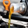 42% Off Oil Change at Masters Auto Repair