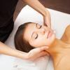 Massaggi o trattamenti cervicali