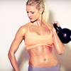Up to 76% Off Classes at CrossFit Central Valley
