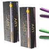 LUV Hair Professional Styling Flat Iron