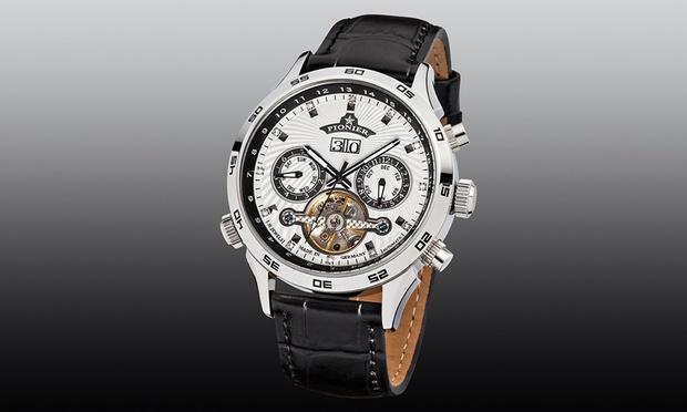 Tufina-Uhren---1-1000x600.jpg