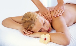 Pines Medical: $37 for a Swedish or Deep-Tissue Massage at Pines Medical ($79 Value)