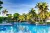 62% Off Pool Cleaning