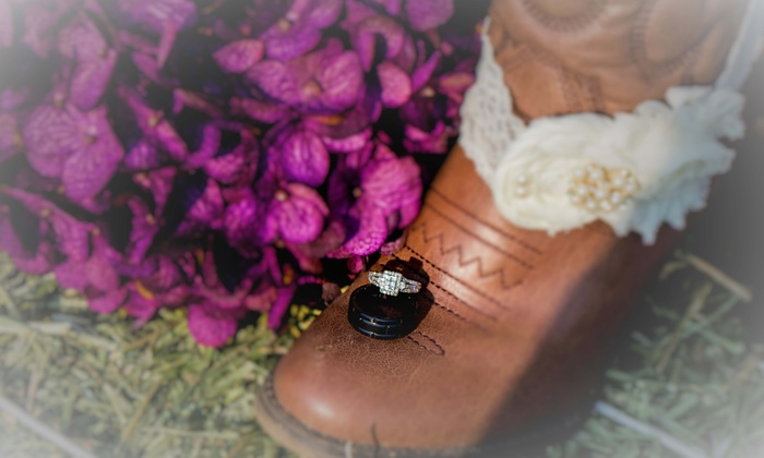 BC Photography - BC Photography: $450 for $900 Worth of Wedding Photography — BC Photography
