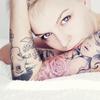 Tatuaje o curso de tatuador