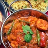 Half Off Michelin Bib Gourmand-Rated Indian Fare at Raj Darbar