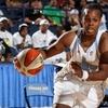 Chicago Sky – Up to 59% Off WNBA Game