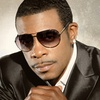 '80s & '90s Soul Jam Starring Keith Sweat – Up to 22% Off