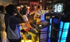 Nomads Adventure Quest - Nomads Adventure Quest: $15 for $25 Worth of Rides and Games at Nomads Adventure Quest