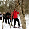 Up to 25% Off Winter Fun- Snowshoeing from Toronto Adventures