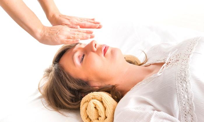 Western School Trained, Professional Massage Therapist.