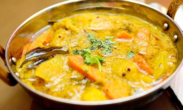 Hyderabad_-_5-1000x600.jpg