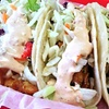 40% Off Mexican Food and Drinks at Mr. Taco