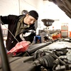 65% Off Auto-Maintenance Package