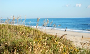 Stay At Hampton Inn & Suites - Atlantic Beach In North Carolina, With Dates Into January
