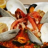 Up to 40% Off Dinner Tapas at Solun