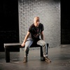 """""""Bad Kid"""" – Up to 29% Off One-Man Show"""