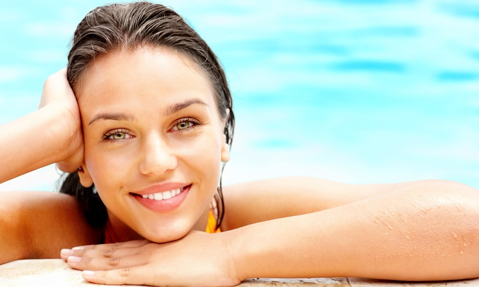 Life's A Beach Pool Service - Lake Worth: $80 for $160 Groupon — Life's a Beach Pool Service