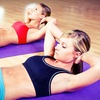 Up to 73% Off Boot-Camp Classes
