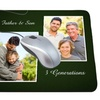 38% Off Personalized Mousepads
