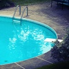 60% Off Pool-Closing Service
