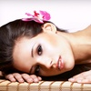 Up to 59% Off Facial Treatments in Las Cruces