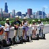 Up to 56% Off from Chicago Segway Tour