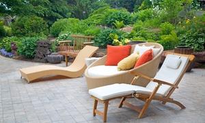 Better Living Home & Garden Show: Admission for Two to Home and Garden Expo from Better Living Home & Garden Show (40% Off)