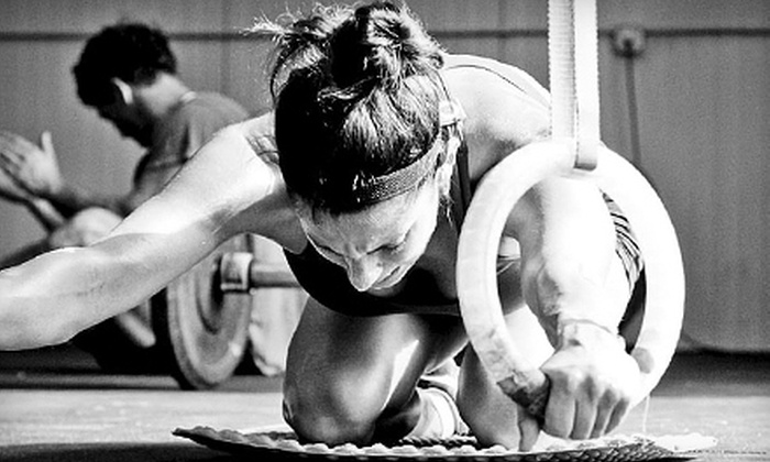 Kalani Fitness - Bella Vista - Southwark: 10 or 20 Group Classes at Kalani Fitness (Up to 85% Off)