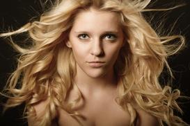Beauty Pro's Depot Salon & Boutique: Color, Highlights and Blow-Dry from Beauty Pro's Depot Salon & Boutique (55% Off)