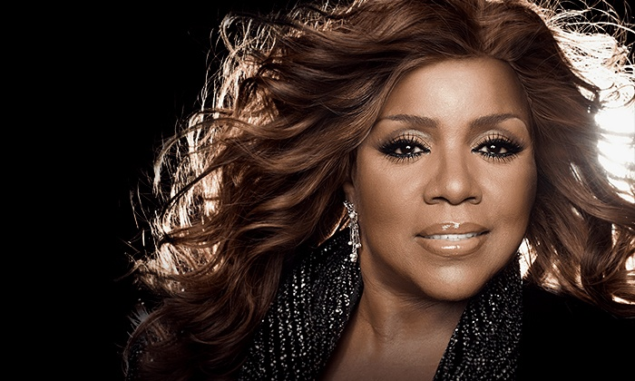 Disco Fever feat. Gloria Gaynor and The Village People - Count Basie Theatre: Disco Fever: Gloria Gaynor and The Village People at Count Basie Theatre on Saturday, September 6 (Up to 43% Off)