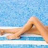 Up to 51% Off Bikini Wax or Sugaring Class