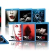 True Blood: The Complete Series on Blu-Ray