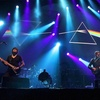 Brit Floyd – Up to 56% Off Pink Floyd Tribute