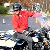 Up to 42% Off Motorcycle Riding Classes